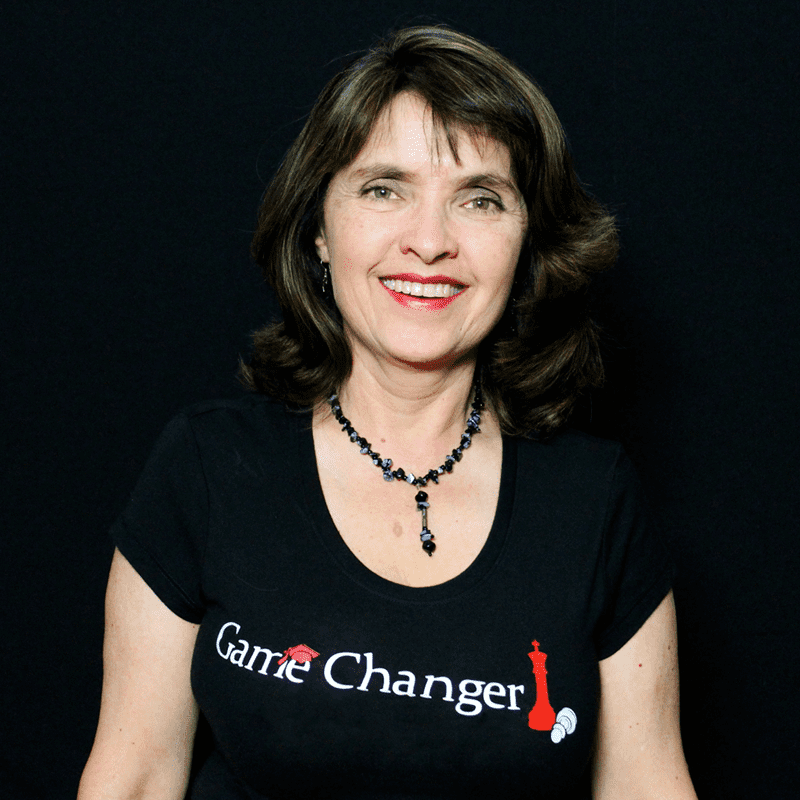 Ma. Antonieta Castello